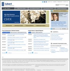May_2013_homepage