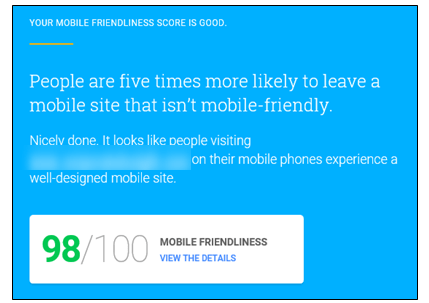 Mobile_Friendly_test_score.png