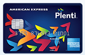 Plenti_Credit_Card_from_Amex