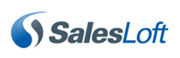 SalesLoft_Logo.jpg
