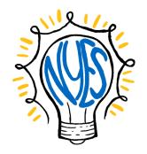 NYES_logo (1)