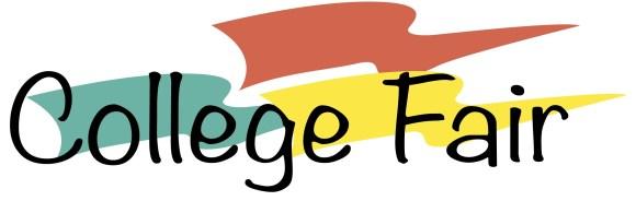 college-clipart-College-Fair-Logo.jpg