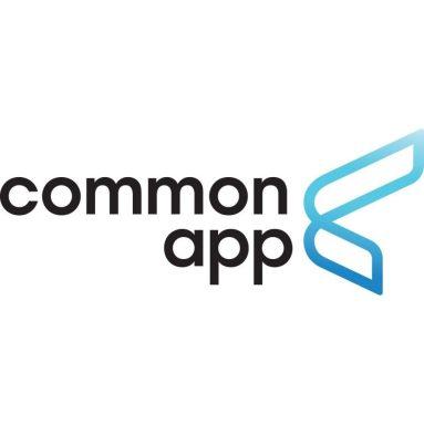 common-app-900x900