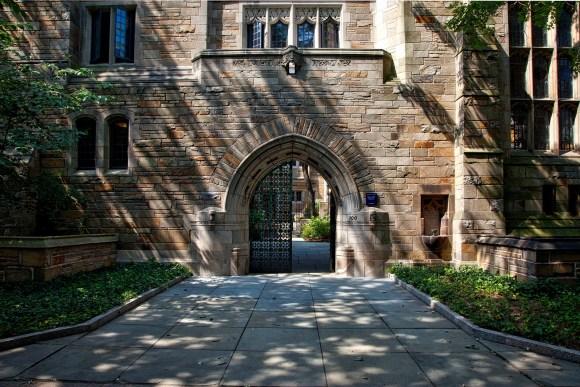 yale-university-landscape-universities-schools-159490-1