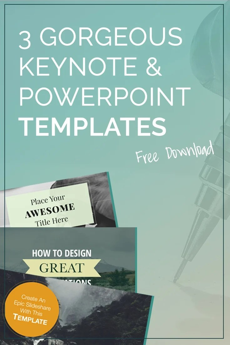 keynote templates free download. 32 best premium weelii. sample, Invoice templates