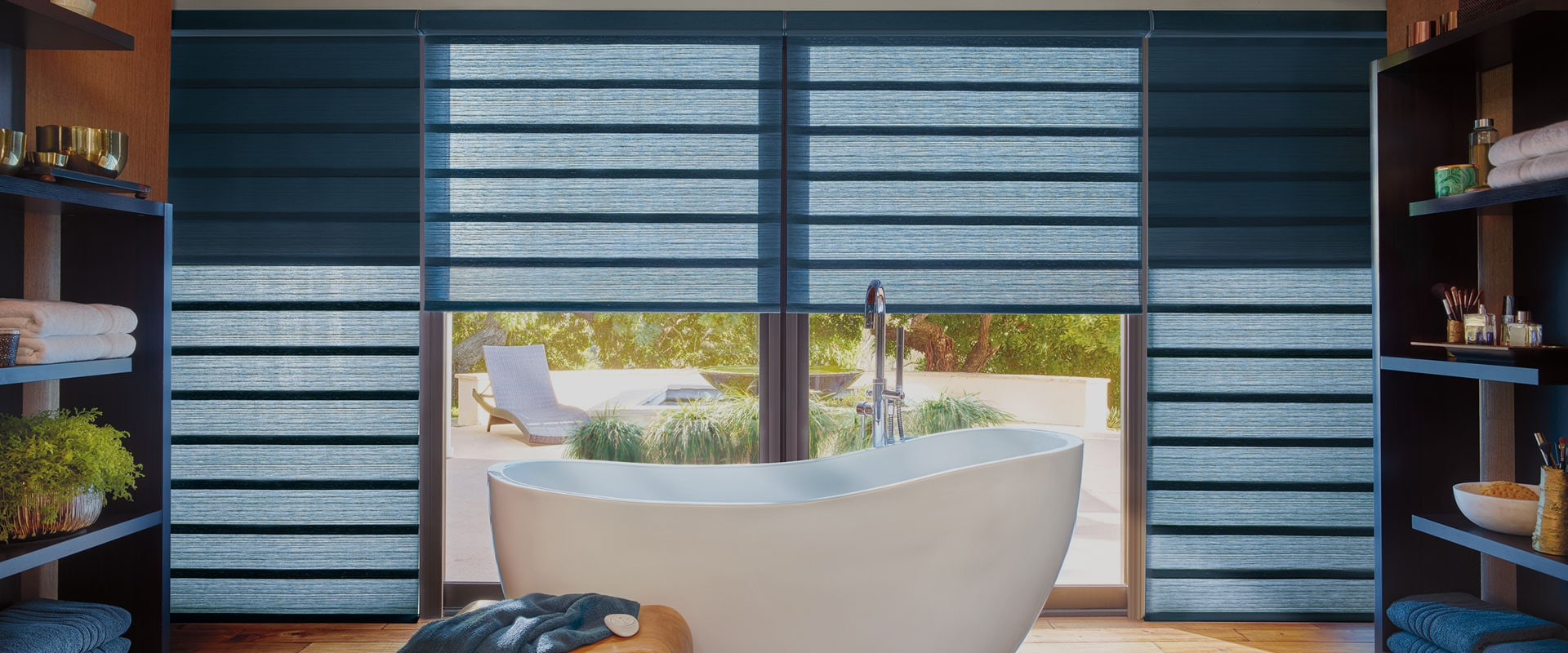 Window Blinds Window Coverings Shades Shutters