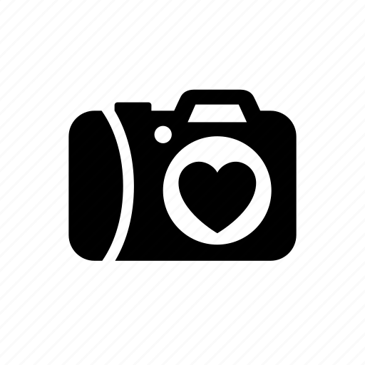 Download Camera, love, photo, photography, picture, romantic ...