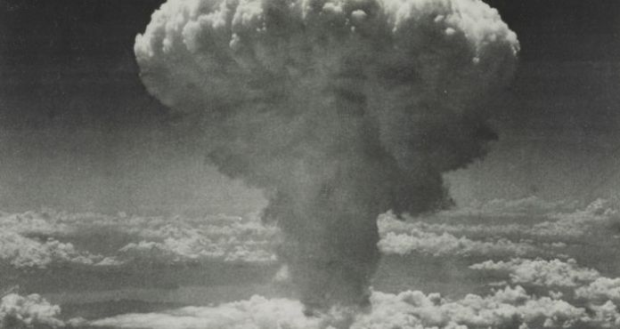 Nuking of Japan Was 'Totally Unnecessary' and Didn't End World War II, US Historian Explains