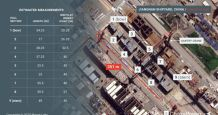 Photos: Satellite Imagery Shows Significant Progress Made on China's Type 002 Carrier – Report