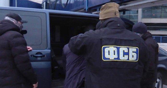 Russia's FSB Thwarts Activities of Tablighi Jamaat Extremists in Volgograd Region