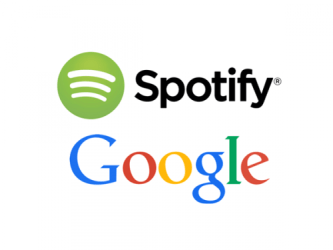 GOOGL Spotify MA AlexSherman 500x375 - Google is planning to take Spotify in a deal valued at roughly $41.1 billion in cash and equity.