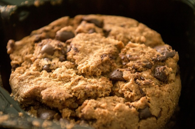 Top 10 Snack Foods Consumed in America - Cookies
