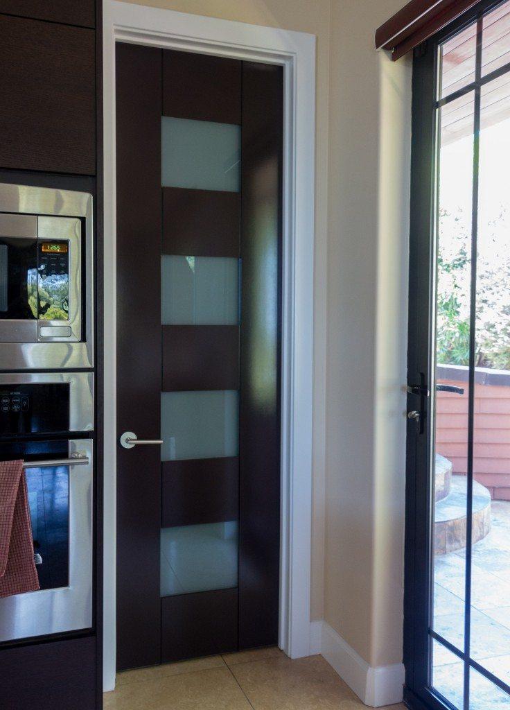 TruStile Interior Doors In Redwood City