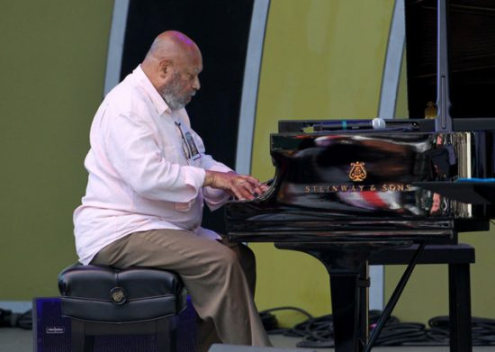 Image result for Kenny Barron solo play monk