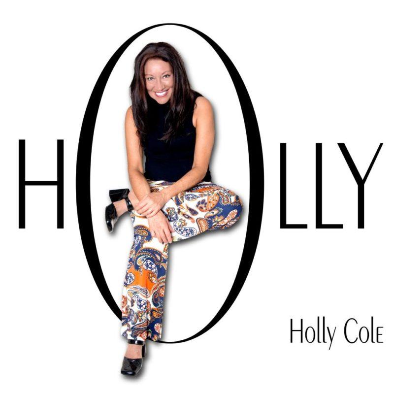 Holly Cole: Holly (Shanachie) - JazzTimes