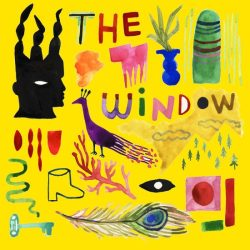 "Cécile McLorin Salvant ""The Window"""