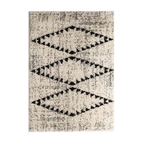 tapis pas cher et grand tapis tendance