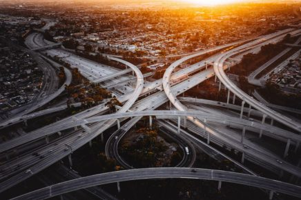 Are Any New Freeways Coming to L.A.? Caltrans Answers