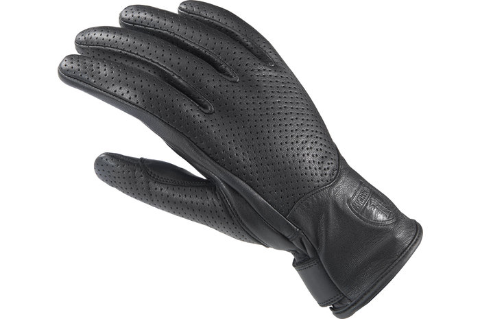 Motorcycle Gloves Louis