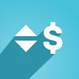 Trendiest Shopify Apps