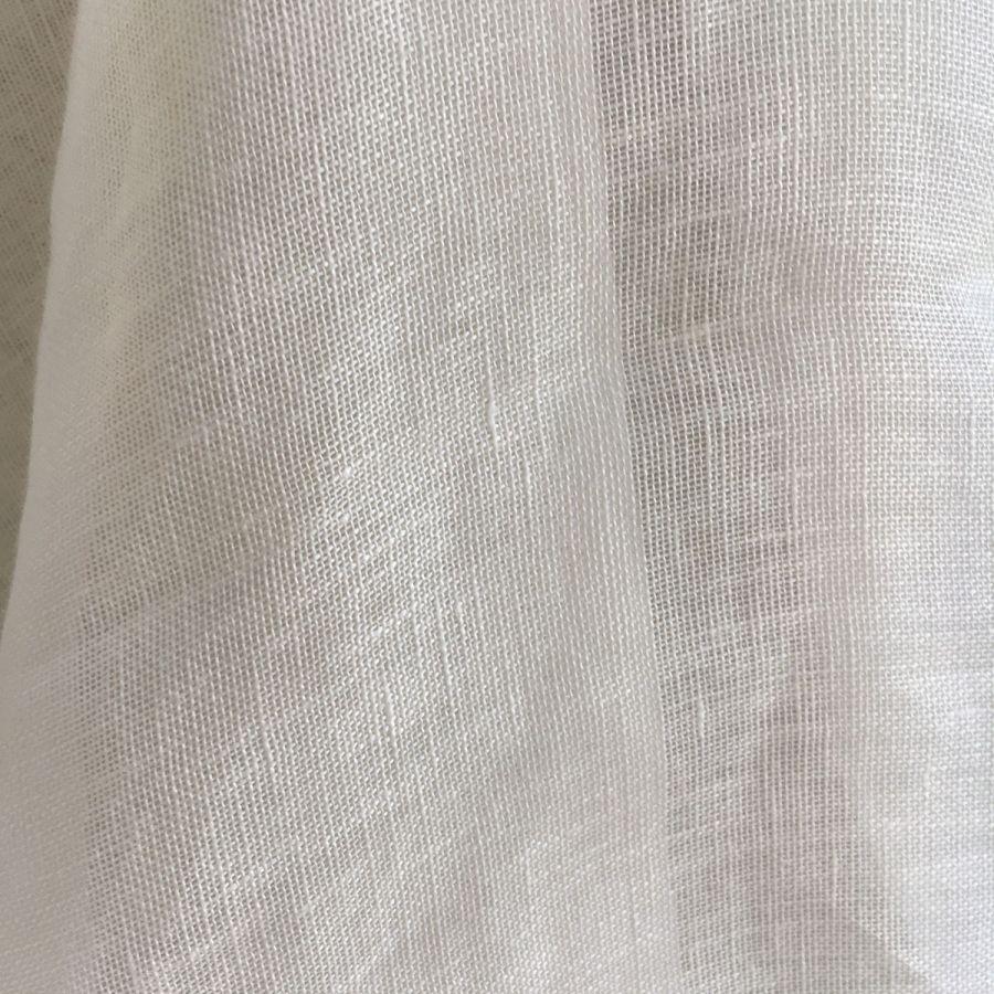 https www mesrideaux fr rideau etamine puro lino naturel