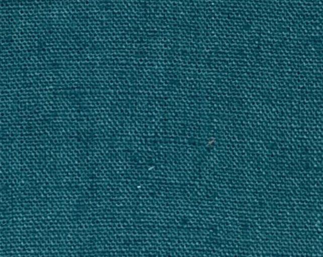 https www mesrideaux fr tissu au metre lin lave bleu vert