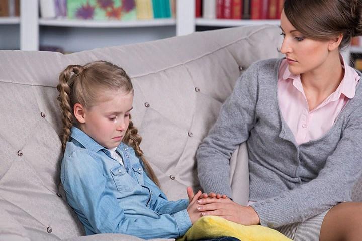 Image result for child psychology