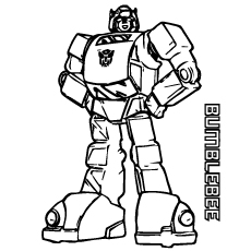 top 20 free printable transformers coloring pages online