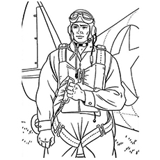 top 10 free printable soldier coloring pages online