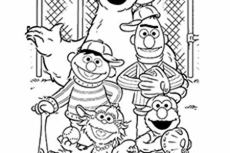 Lovely Free Printable Elmo Coloring Pages For Kids And Childlife To Print Download Color Page Could