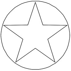 geometric coloring page # 29