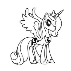 top 25 39 my little pony 39 coloring pages your toddler will love to color