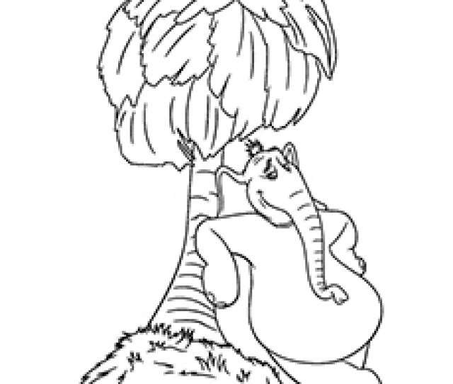 Top  Free Printable Dr Seuss Coloring Pages Online