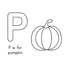 top 25 free printable pumpkin coloring pages online