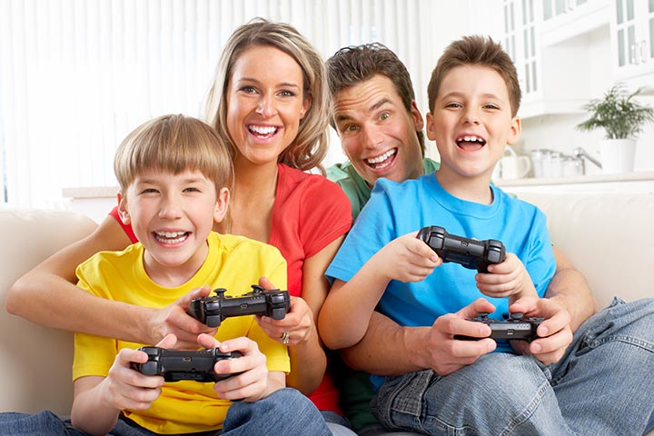 23 Most Exciting PS3 Games For Kids To Play Best PS3 Games For Kids Images
