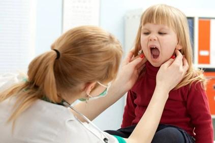 Gingivostomatitis- Global Estetik Dental Care