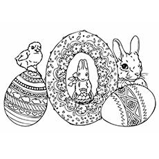 top 10 39 jan brett 39 coloring pages for toddlers