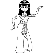 coloring pages isis egypt coloring pages mummy egypt coloring pages