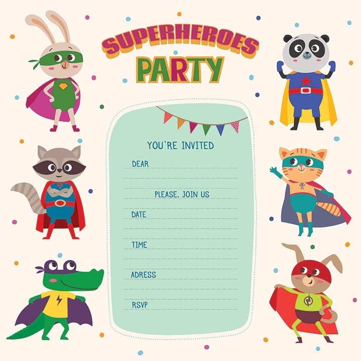 24 best 1st birthday invitation wordings