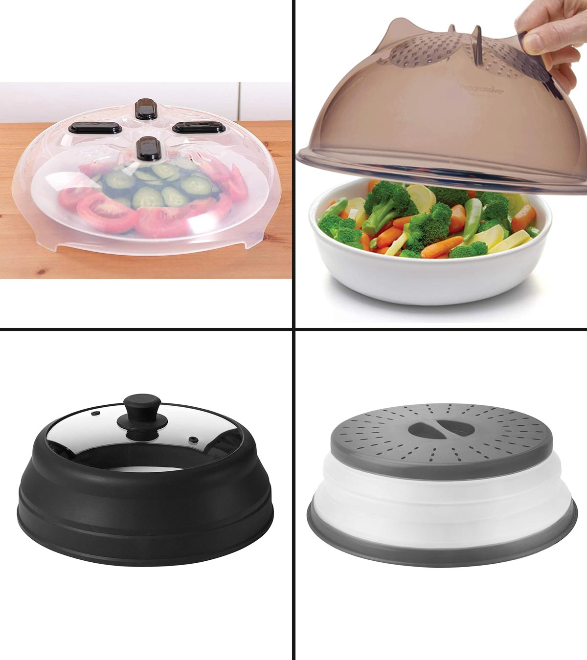 13 best microwave cover of 2021