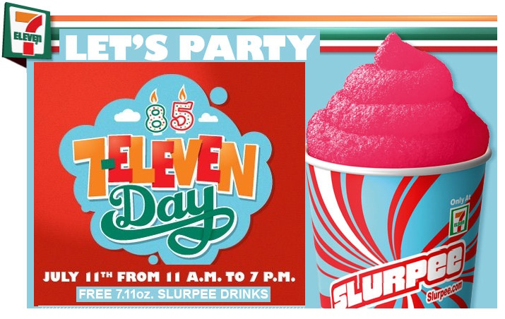 7-Eleven-Free-Slurpee-Drink-July-11-2012-11A-to-7P1
