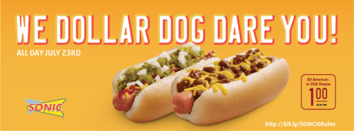 Sonic-Hot-Dogs-500x185