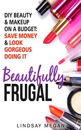 beautifully frugal