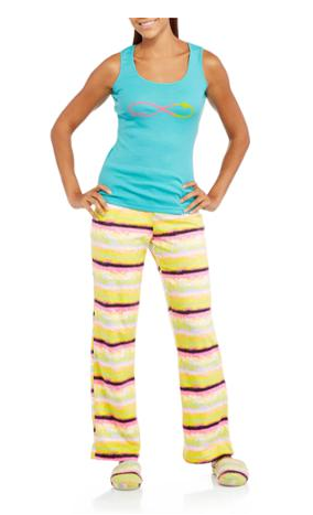 3-Piece Sleepwear Gift Set Deal
