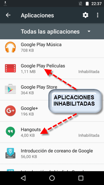Motorola Moto G tutorial