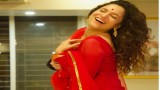 Ankita Lokhande shared a photo in a red suit, fans made such comments