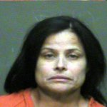 Horror Show Sunday: Down the Throat