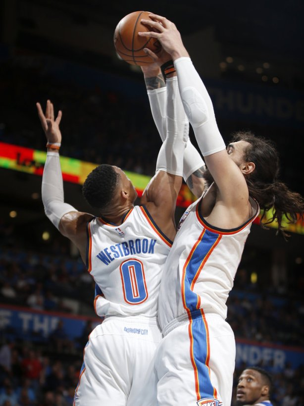 Image result for adams westbrook rebound