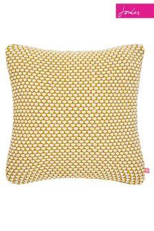 Gold Cushions Metallic Cushions Next Official Site