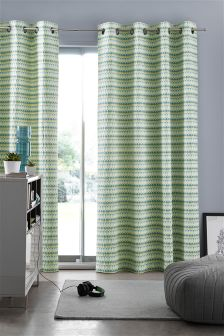 Teal Curtains Plain Amp Patterned Aqua Curtains Next Official Site